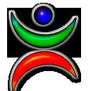 chon-logo-drwst-dakre